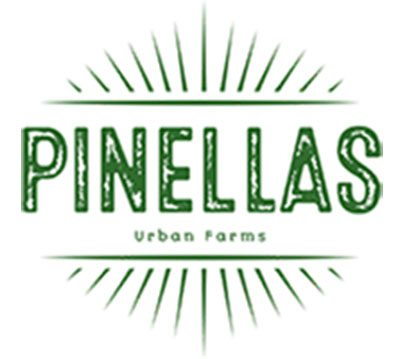 Pinellas Farms